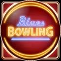دانلود بازی بولینگ Blues Bowling v1.00.18 اندروید