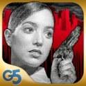 دانلود بازی جنایی قتل منصفانه Righteous Kill v1.1 اندروید – همراه دیتا + تریلر
