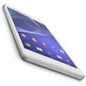 دانلود رام رسمی اندروید ۵٫۰٫۲ برای Xperia T2 Ultra Dual نسخه D5322