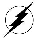 دانلود برنامه فلش زدن رام رسمی بر روی دستگاه های سونی Flashtool v0.9.19.0 کامپیوتر