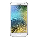 دانلود رام رسمی اندروید ۵٫۱٫۱ برای Galaxy E5 نسخه E500h