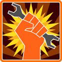 دانلود برنامه افزایش گرافیک بازی ها GLTools [root] (gfx optimizer) v1.98 اندروید + نمونه