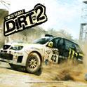 دانلود بازی مسابقه در جاده خاکی (درت ۲) Dirt 2 اندروید + روش اجرا