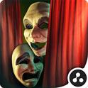 دانلود بازی اعتماد در اعماق ترس In Fear I Trust v1.0.0 اندروید – همراه دیتا + تریلر