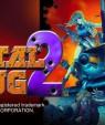 دانلود بازی متال اسلاگ 2 - METAL SLUG 2 v1.1 اندروید + آنلاک