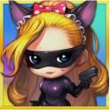 دانلود بازی قهرمانان دونده HeroesRunner v1.2.0 اندروید – همراه تریلر