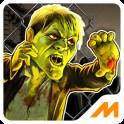 دانلود بازی زامبی ها:خط دفاع Zombies: Line of Defense Free v1.4 اندروید – همراه دیتا + مود + تریلر