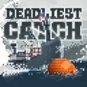 دانلود بازی کشتی رانی Deadliest Catch: Seas of Fury v1.0 اندروید – همراه نسخه مود + تریلر