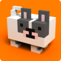 دانلود بازی کلیفی جامپ Cliffy Jump v1.3.6 اندروید – همراه تریلر