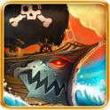 دانلود بازی جنگ دزدان دریایی: کشتی های خلیجی Pirate Battles: Corsairs Bay v0.9.29 اندروید – همراه دیتا + تریلر