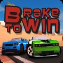دانلود بازی بریک تو وین Brake To Win v1.0 اندروید – همراه نسخه مود + تریلر