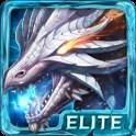 دانلود بازی قاتل اژدها Dragon Bane v1.2 اندروید – همراه تریلر