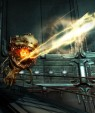 دانلود بازی دوم 3 - Doom 3 : BFG Edition v1.1.9 اندروید - همراه دیتا + تریلر