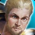 دانلود بازی شمشیر فرشته Angel Sword v1.0 اندروید – همراه دیتا + مود + تریلر