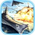 دانلود بازی انجمن جنگ Battle Group 2 v2.010 اندروید – همراه دیتا + مود + تریلر