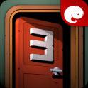 دانلود بازی درب و اتاق Doors and Rooms 3 v1.0.5 اندروید – همراه دیتا + مود + تریلر