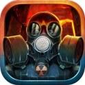 دانلود بازی فرار از روز قیامت Doomsday Escape v1.0 اندروید – همراه دیتا + مود + تریلر