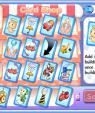 دانلود بازی مرد ثروتمند Richman 4 fun v2.7 اندروید - همراه دیتا + مود + تریلر