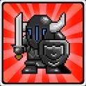 دانلود بازی قهرمان نقطه Dots Heroes v1.2 اندروید – همراه نسخه مود + تریلر