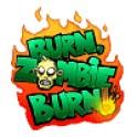 دانلود بازی زامبی کشی Burn Zombie Burn v2.0 اندروید – همراه دیتا + مود + تریلر
