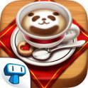 دانلود بازی قهوه خانه من My Coffee Shop – Coffeehouse v1.0.1 اندروید – همراه نسخه مود + تریلر