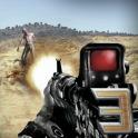 دانلود بازی جهنم زامبی Zombie Hell 3 v0.4 اندروید – همراه نسخه مود + تریلر