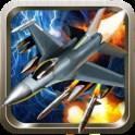 دانلود بازی جنگنده نبرد Fighter Aircraft Warfare 2015 1.0 اندروید – همراه نسخه مود + تریلر