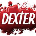 دانلود بازی کاراگاه دکستر Dexter: Hidden Darkness v1.6.1 اندروید – همراه نسخه مود + تریلر