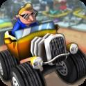دانلود بازی اتومبیل های عظیم الجثه Off Road ATV Monster Trucks 3D v1.5.0 اندروید – همراه تریلر