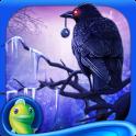دانلود بازی جنگل شوم MCF: Dire Grove Sacred Grove v1.0.0 اندروید – همراه دیتا + تریلر