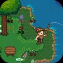 دانلود بازی داستان بقا A Tale of Survival v1.4.3 اندروید