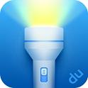 دانلود نرم افزار چراغ قوه DU Flashlight – Brightest LED v1.0.9.6 اندروید – همراه تریلر