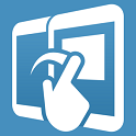 دانلود نرم افزار فوتوسوئیپ FotoSwipe – Photos & Videos v1.9.1 اندروید + تریلر
