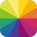 نرم افزار ویرایش تصاویر Fotor Photo Editor v5.1.2.601 اندروید + تریلر