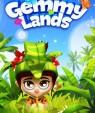دانلود بازی سرزمین جیمی Gemmy Lands v11.20 اندروید