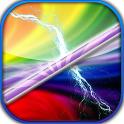 دانلود بازی هپی استیک Happy Stick v2.0 اندروید – همراه دیتا + تیلر