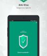 دانلود Kaspersky Internet Security 11.50.4.3277 برنامه امنیت اینترنت کسپراسکای اندروید