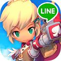 دانلود بازی اژدها Line Dragonica Mobile v1.1.11 – همراه دیتا + تریلر + نسخه مود