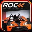 دانلود بازی مسابقه قهرمانان Race Of Champions v1.2.6 اندروید – همراه دیتا + تریلر