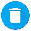 دانلود نرم افزار حذف ساده برنامه ها Simple Uninstaller v1.4 اندروید