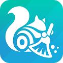 دانلود نرم افزار افزایش سرعت و بهینه سازی UC Cleaner v2.6.0.29 اندروید + تریلر