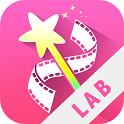 دانلود نرم افزار ویرایش ویدئو VideoShowLab : Free Video Editor v4.5.5 اندروید + تریلر