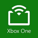 دانلود نرم افزار مدیریت ایکس باکس Xbox One SmartGlass v2.4.1505.18000 اندروید