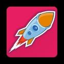 دانلود بازی جاذبه صفر Zero Gravity Blade v1.0.1 اندروید