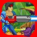 دانلود بازی تیر اندازی Commando: Adventure shooting v1.0.0 اندروید