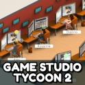 دانلود بازی جذاب Game Studio Tycoon 2 v3.3 اندروید – همراه دیتا