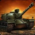 دانلود بازی جنگ تانک ها Clash Of Tanks v1.1 اندروید