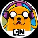 دانلود بازی کارتونی Rockstars of Ooo v1.0.0 اندروید – همراه دیتا + تریلر