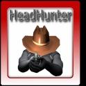 دانلود بازی شکارچی Rowdy The Head Hunter v7 اندروید – همراه دیتا + تریلر