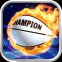 دانلود بازی قهرمان بسکتبال Basketball Champion v1.1.3 اندروید – همراه مود + تریلر